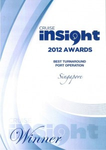 cruise_insight_awards_2012